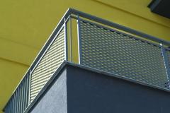 Облицювання-балконів_11
