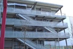 Облицювання-балконів_4