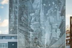 Перфолист-фасад-Бібліотека_3