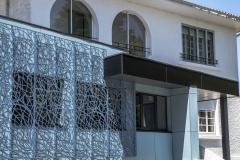 Перфолист-фасад-будівлі_2
