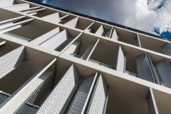 Перфолист-фасад-будівлі_4