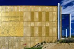 Перфолист-фасад-будівлі_5
