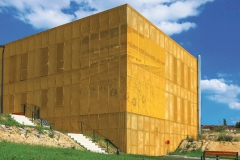 Перфолист-фасад-будівлі_6