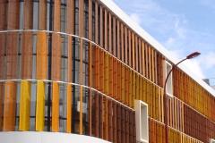 Перфолист-фасад-будівлі_7