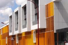 Перфолист-фасад-будівлі_8
