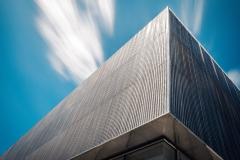 Перфолист-фасад-будівлі_9