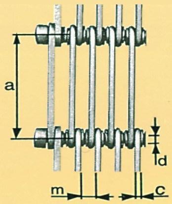 Схема-Тип-800
