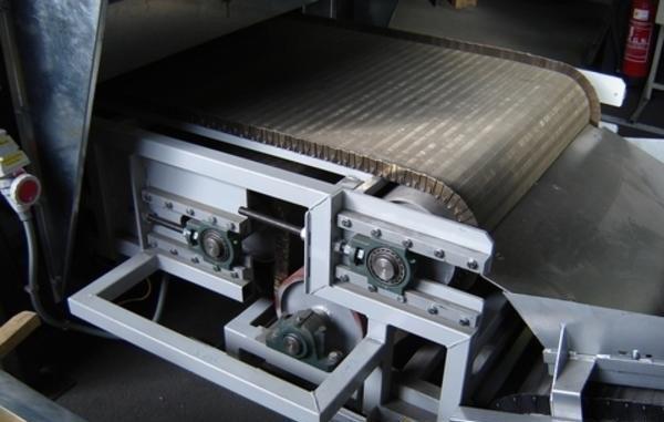 Тип-200_11