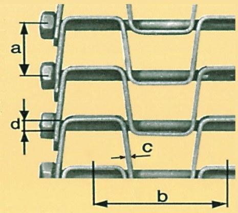 Схема-Тип-900