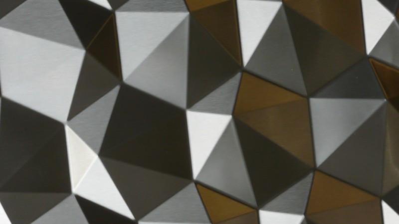 Кристал-100_4