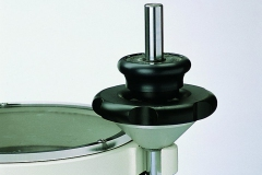 Clamping-system-EASYLOCK
