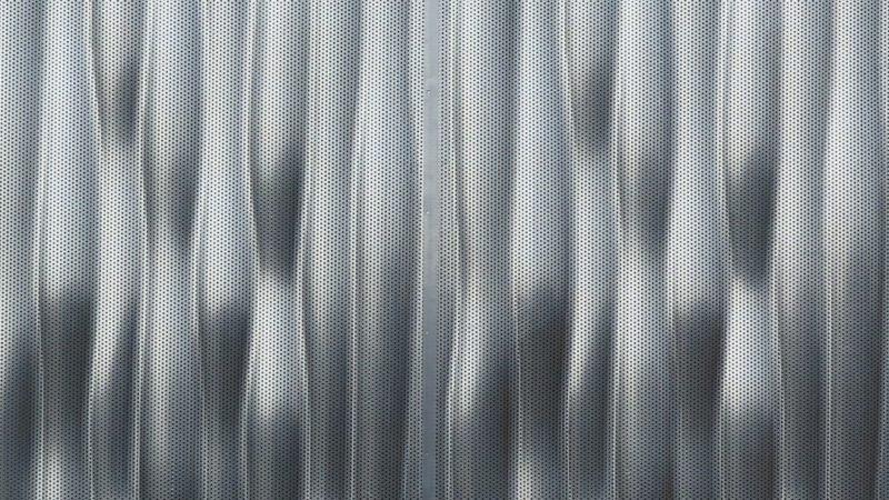 Морська-хвиля-4000_1