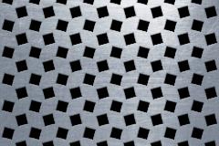 Ритмічна-ілюзія-Кубиків_Rythmic-Illusion-Cubrik