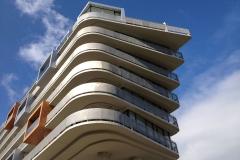 Облицювання-балконів_1
