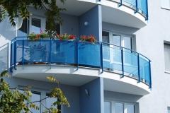 Облицювання-балконів_13