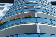 Облицювання-балконів_2