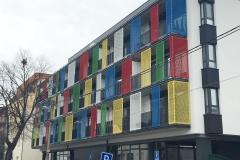 Облицювання-балконів_3