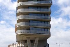 Облицювання-балконів_6