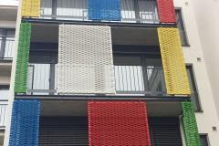 Облицювання-балконів_7