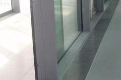 Щілинні-сита-підлога_2